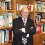 Francisco Senn