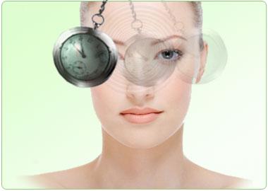 Curso Online de Hipnosis y PNL para tu vida cotidiana