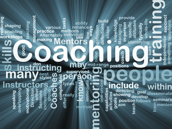 Curso Online de Experto en Neuro Coach (International Coaching Certification)