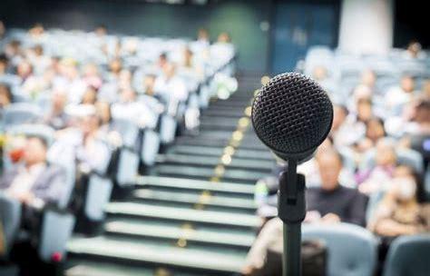 Curso Online Cómo Hablar en Público, dominar la oratoria y comunicación eficaz