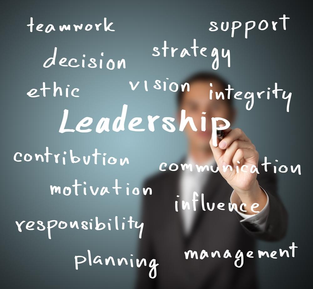 La imagen tiene un atributo ALT vacío; su nombre de archivo es leadership-pic.jpg