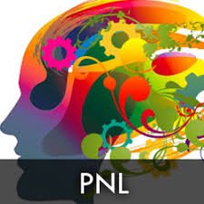 Curso de Crecimiento personal a través del dominio de la Programación Neurolingüística
