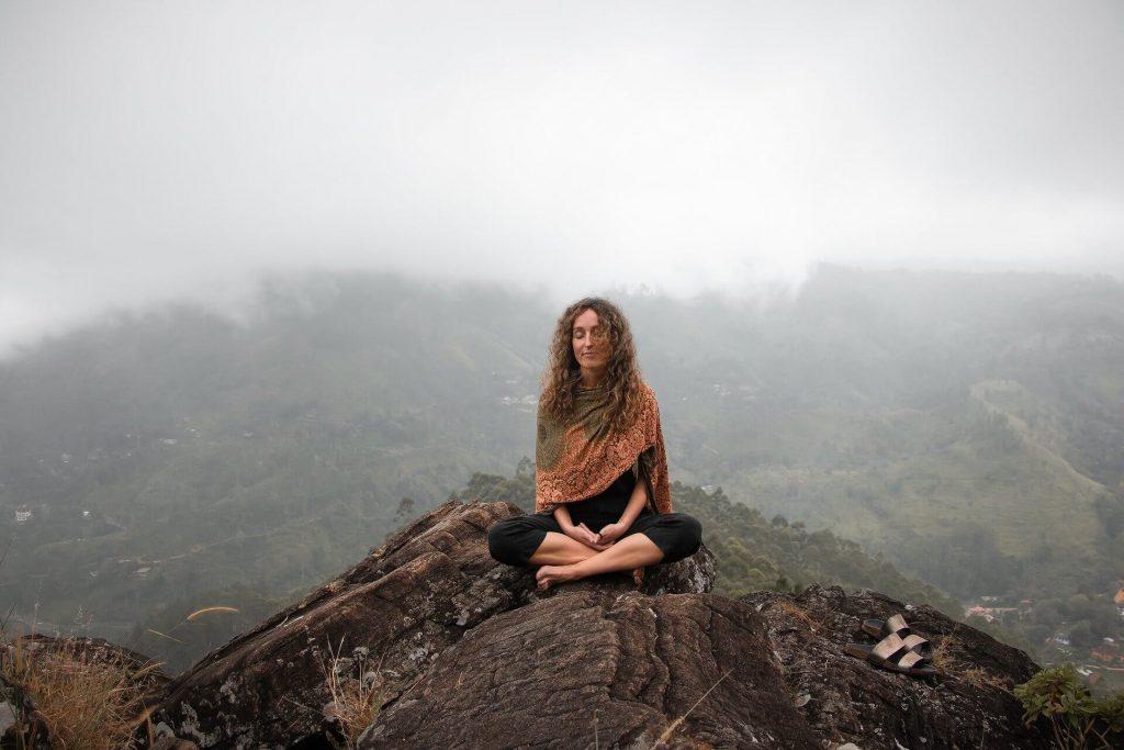 Curso online de Mindfulness y Meditación