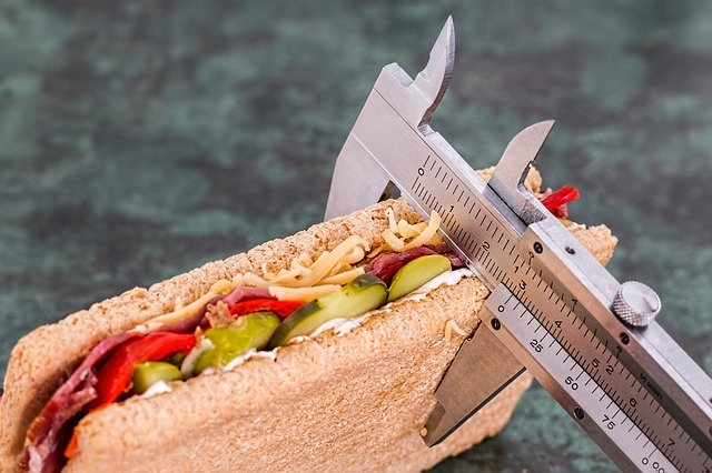 Programa tu mente con PNL y logra tu peso ideal